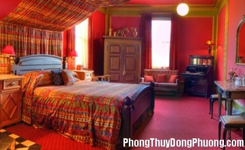 file.259964 Bài trí phòng ngủ cho 12 cung hoàng đạo (P2)