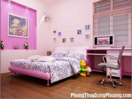 file.262040 Nên lựa chọn tranh treo trong phòng ngủ