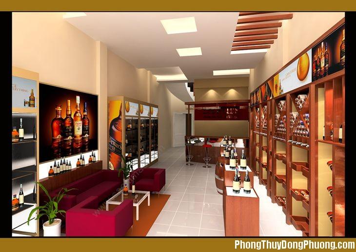 photo 31238346265  Những lưu ý khi chọn địa điểm để mở cửa hàng kinh doanh,