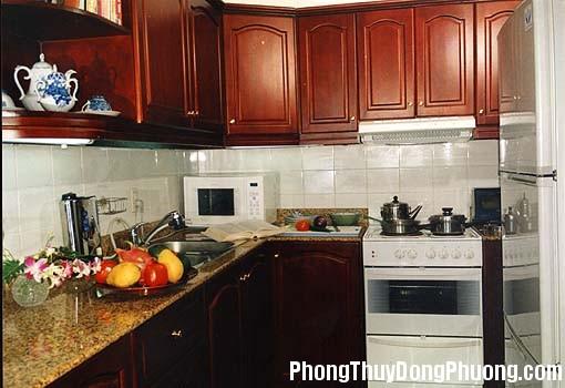 pya1287296165 Những điều nên và không nên khi đặt bếp