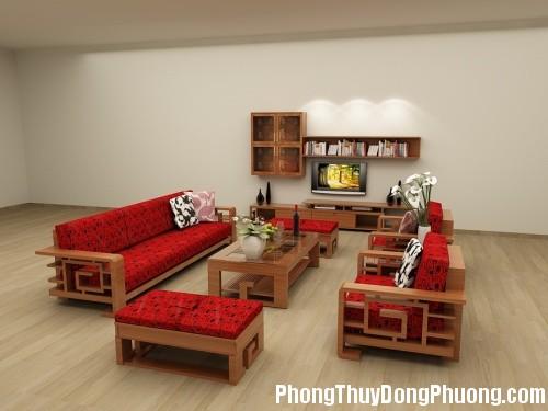 1380768925 qc 7 sf4 Người mệnh Thổ có nên sử dụng nội thất gỗ trong nhà ở ?