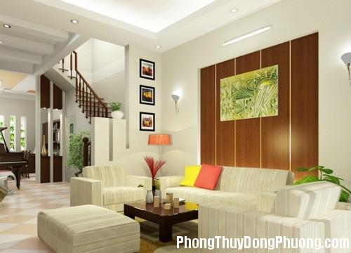 TFFV230803baoxaydung image001 Phương pháp hóa giải 10 đại kỵ trong thiết kế nhà ở