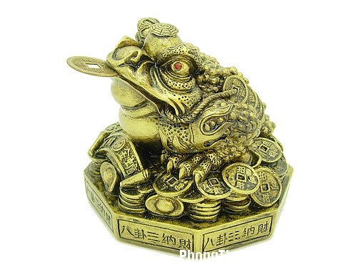alotin.vn 1404266747 29aabf08828bc7b985b6aa5799601854 Bài trí biểu tượng phong thủy về tiền tài tại góc tài lộc