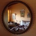 mirror-bed2