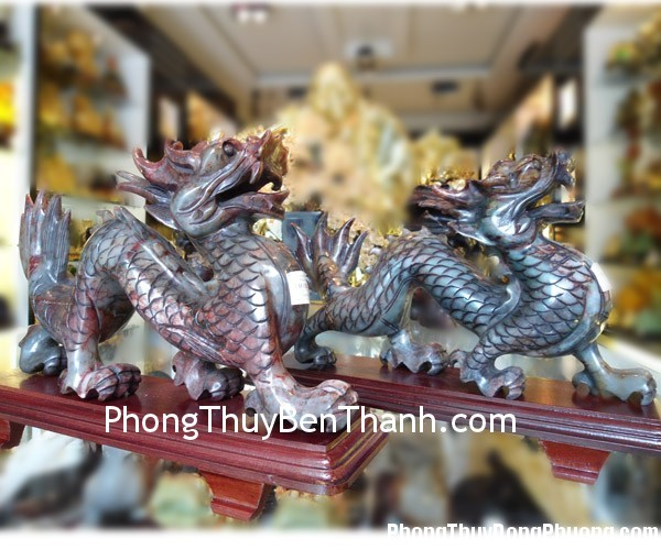 rong tieu ngoc dung Tử vi Phương Đông tuần từ 27/10/2014   02/11/2014