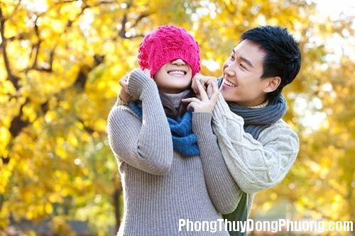 single man Phong thủy cải thiện tình duyên cho anh chàng độc thân