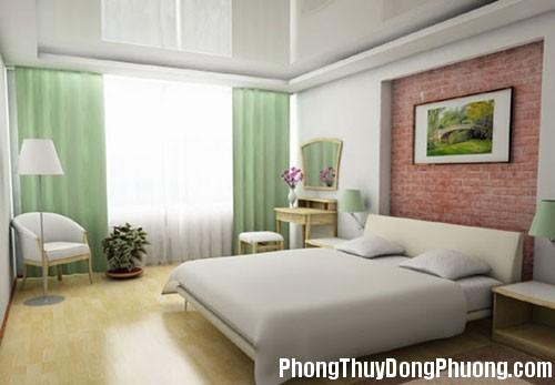 tin tuc 20140908085416754 Giải pháp phong thủy phòng ngủ giúp giữ gìn hôn nhân gia đình
