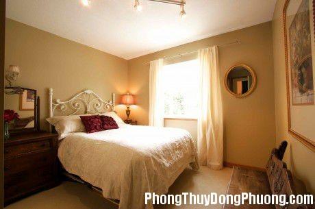tin tuc 20140916111521499 Tiêu chí phong thủy khi chọn căn hộ chung cư