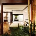 white-bedroom-decor-665x443