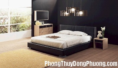 1204398030 contra bed 6 Bước để chọn được chiếc giường ưng ý
