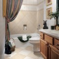Bathroom-Interior-Decorating-Ideas