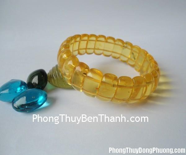Chuoi ho phach S5003 9396 2 1 Tử vi Phương Đông: Thứ ba 11/11/2014