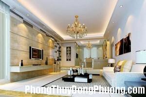 094229baoxaydung 9 300x200 Bố trí đèn trong nhà ở mang lại may mắn