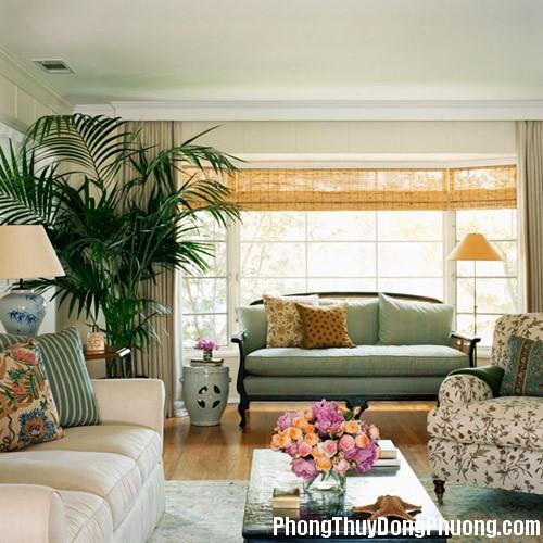 214 cuaso1 1394520786 Tầm quan trọng của phong thủy cửa sổ đối với nhà ở