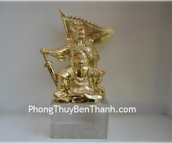 4f4b71d132129 02.jpg Xem Thái Ất Tử Vi năm 2015 tuổi Kỷ Mẹo 17 – Nam Mạng
