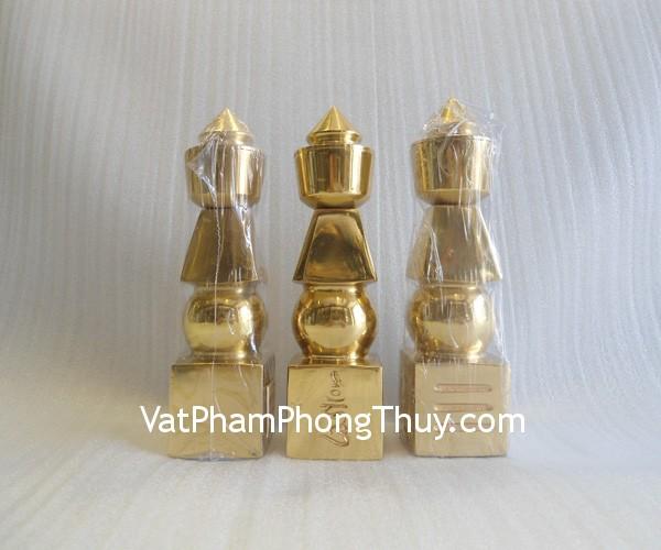 558d233670K1227.jpg Xem Thái Ất Tử Vi năm 2015 tuổi Quý Tỵ 63 – Nam Mạng