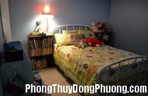 634943553721495830 300x195 Phong thủy bố trí giường trong phòng ngủ