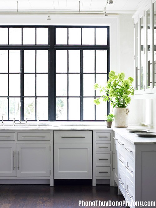 93B cuaso 1394520678 Tầm quan trọng của phong thủy cửa sổ đối với nhà ở