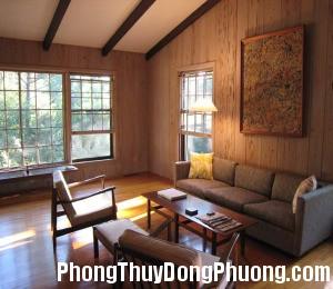 Nhungkieuphongkhachnguocphongthuy2 Phong thủy thiết kế phòng khách