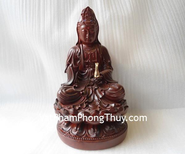 b77e64b054A132 2.jpg Xem Thái Ất Tử Vi năm 2015 tuổi Bính Thân 60  – Nam Mạng