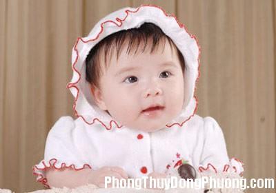dat ten cho con gai 2015 Cách đặt tên cho con gái sinh năm 2015 Ất Mùi