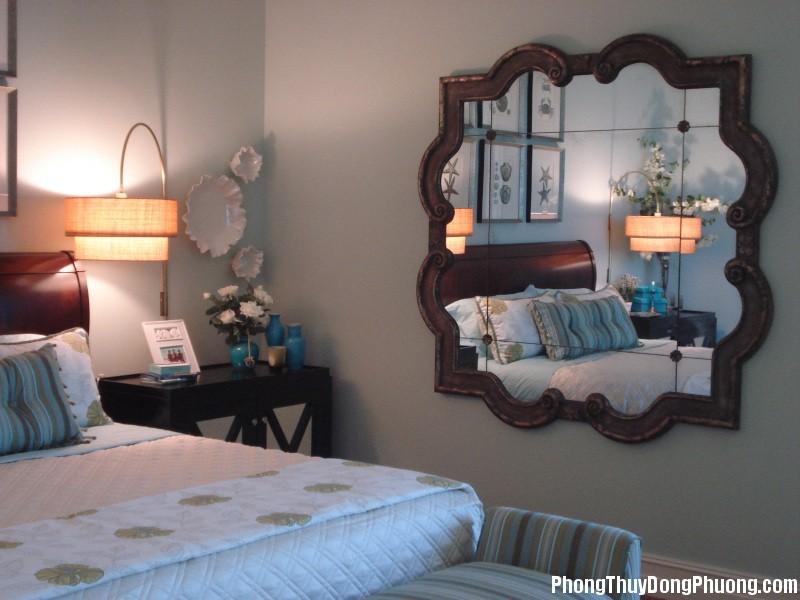 file 1387852236 Những lỗi về phong thủy phòng ngủ phổ biến nhất