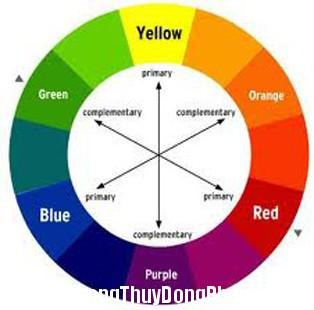 images.jpeg Màu sắc tạo nên thành công trong kinh doanh