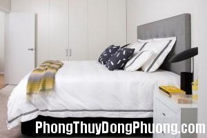pn1 300x200 Phong thủy phòng ngủ giúp bạn có những giấc ngủ ngon