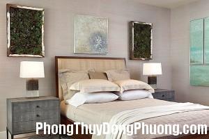pn4 300x200 Phong thủy phòng ngủ giúp bạn có những giấc ngủ ngon