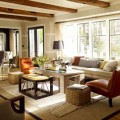beams-living-room-design