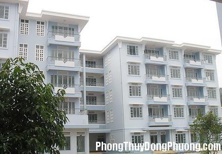 cap so do chungcu Chọn căn hộ chung cư cần xét trên nhiều khía cạnh