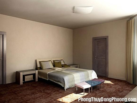 hoabtt201263023537727 0 Phong thủy trong phòng ngủ của người cao tuổi