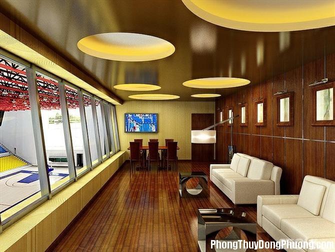 nhahang Sử dụng thuật ánh sáng trong kinh doanh