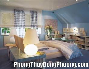 2387 denphongngu Chọn số lượng đèn theo phong thủy