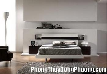 2400 mauden4 Sử dụng màu đen hợp lý trong thiết kế nội thất