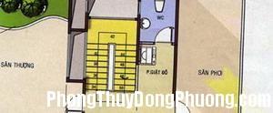 2423 sanphoi3 Những lưu ý với phong thủy sân phơi