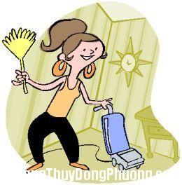2452 cuaso Cửa sổ sạch sẽ đem lại sức khỏe cho gia chủ