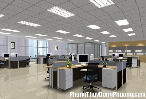 2481 phongthuyvanphong0 Phong thủy văn phòng cho công ty làm ăn phát đạt