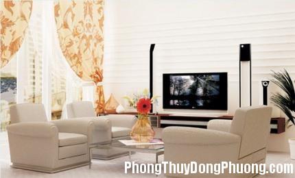 2484 maytinh2 Vị trí đặt ti vi, máy tính trong nhà ở
