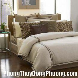 2558 pnnguoigia Phong thủy cho phòng ngủ của người già