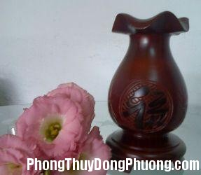 2559 binhhoa2 Cách chọn bình hoa phù hợp với ngũ hành thu hút vận may