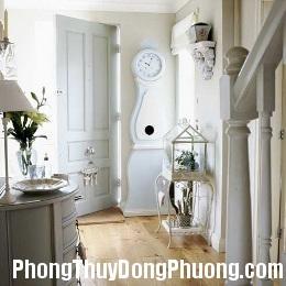 2560 hanhlang Hành lang nhà ở hợp phong thủy