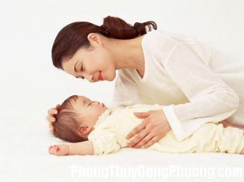2030 mecon Phong thủy giúp kích hoạt vận may về đường con cái