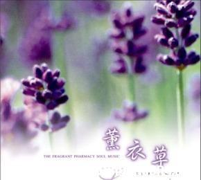 2321 hoatim Những loại hoa giúp bạn thư giãn