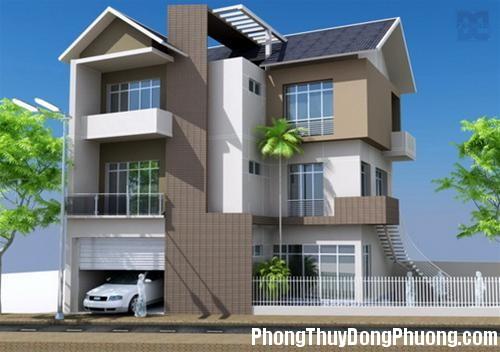 704393747975 Những lưu ý khi chọn mua nhà mới