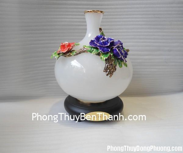 Binh mau don bach ngoc H474G Tử vi Phương Đông tuần từ 09/3/2015   15/03/2015