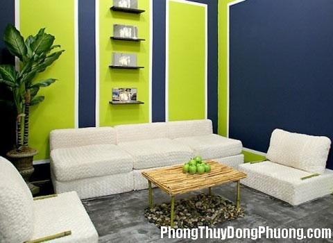 eHYndzRTDc7e Cách chọn màu sắc phòng khách theo bản mệnh của gia chủ