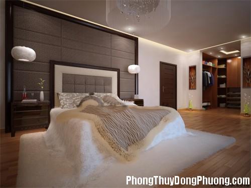file.256599 Những kiêng kỵ trong phòng ngủ nên tránh