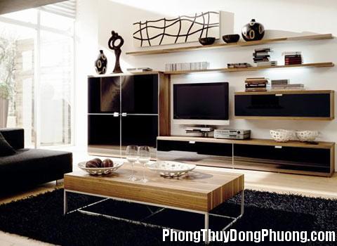 meZOantiCXC2 Cách chọn màu sắc phòng khách theo bản mệnh của gia chủ
