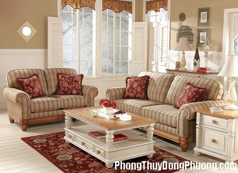 oVLsxIMsVHGd Cách chọn màu sắc phòng khách theo bản mệnh của gia chủ
